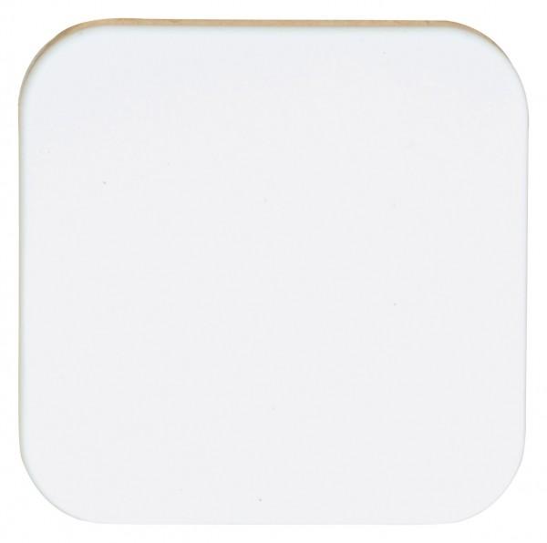 OPUS® 1 Flächenwippe für Wandsender-Modul