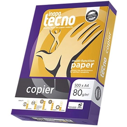 Top Laser/Inkjet-Papier
