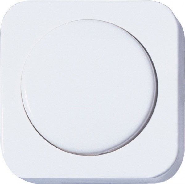 OPUS® 1 Abdeckung für Tastgeräte