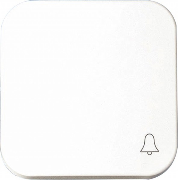 OPUS® 1 Wippe mit Symbolen