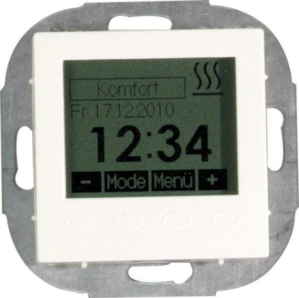 OPUS® 55 Elektronischer Raumtemperaturregler, zeitgesteuert