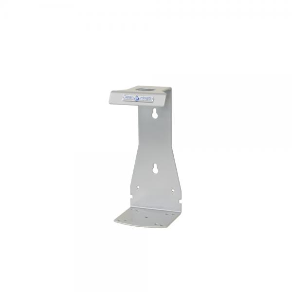 Clean-4-Health BASIC Desinfektionsmittelhalter (9590.BASIC), passend für Gebindegröße 1.000 ml, für