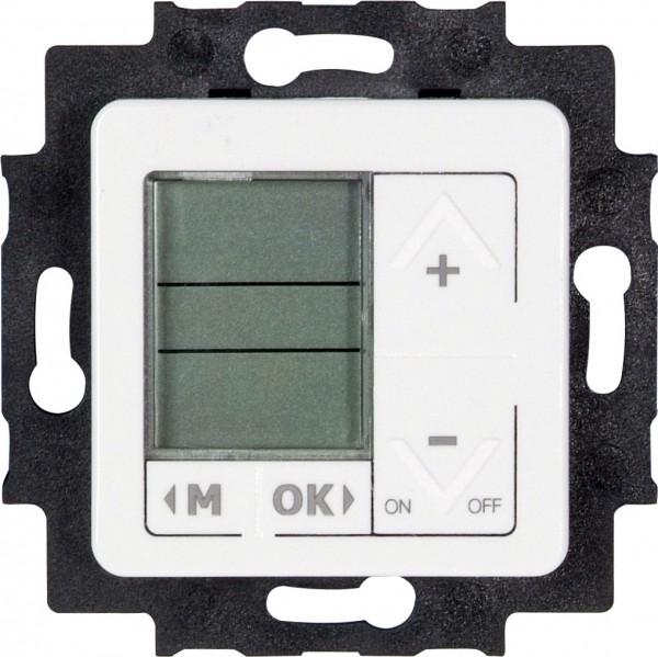 OPUS® 55 Zeitschaltuhr