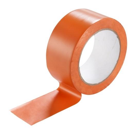 PVC-Schutz-Klebeband