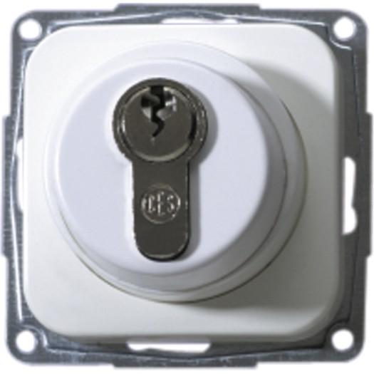 OPUS® 1 Schlüsselschalter und -Taster