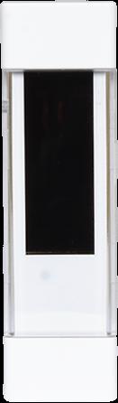OPUS Tür-/Fensterkontakt