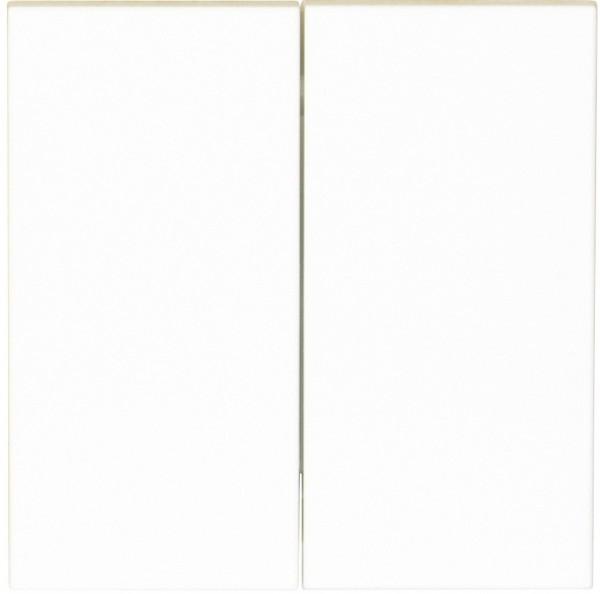 OPUS® 55 Serienwippe für Wandsender-Modul