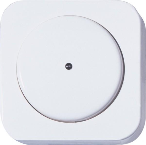 OPUS® 1 Abdeckung für Tastgeräte mit Linse