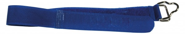 Universal-Klettband