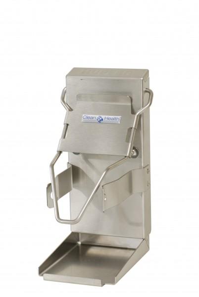 Clean-4-Health Hygiene-Station Cleanstation Universal