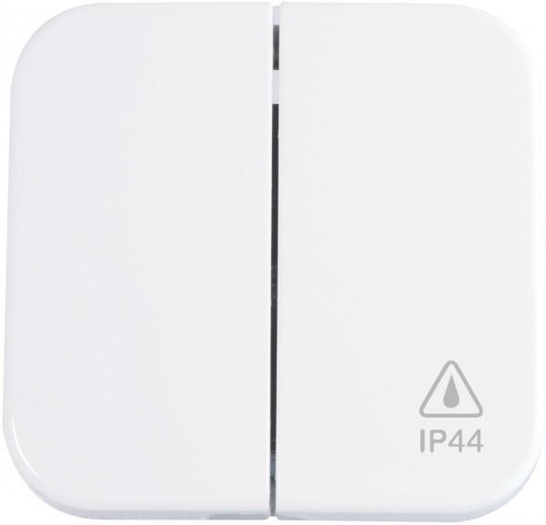 OPUS® 1 Serien-Wippe