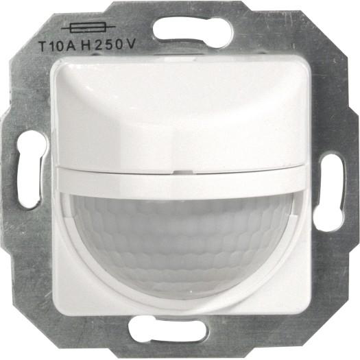 OPUS® 1 UP-Bewegungsmelder 180°