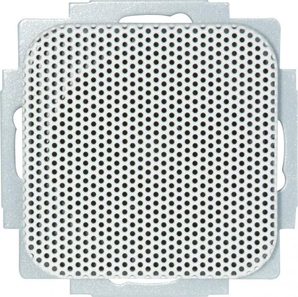 OPUS® 1 UP-Lautsprecher mit Abdeckung