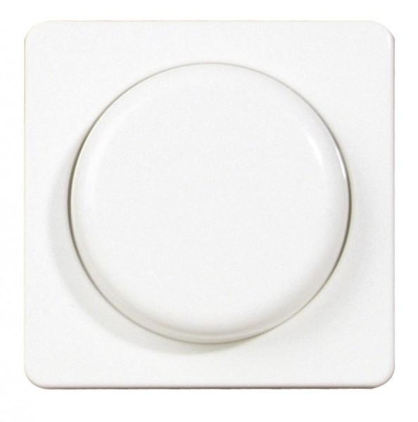 OPUS® 55 Abdeckung für Tastgeräte