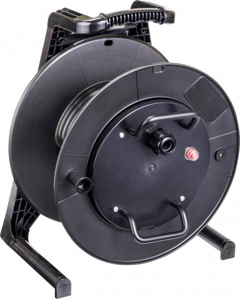 JUMBO® L CEE-Verlängerungstrommel 400 V H07RN-F