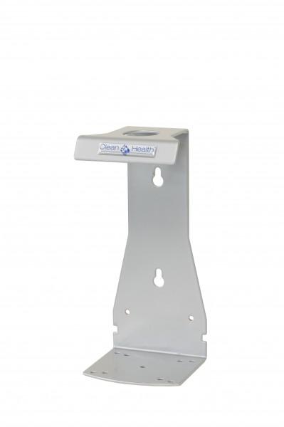 Clean-4-Health Hygiene-Station Cleanstation Basic