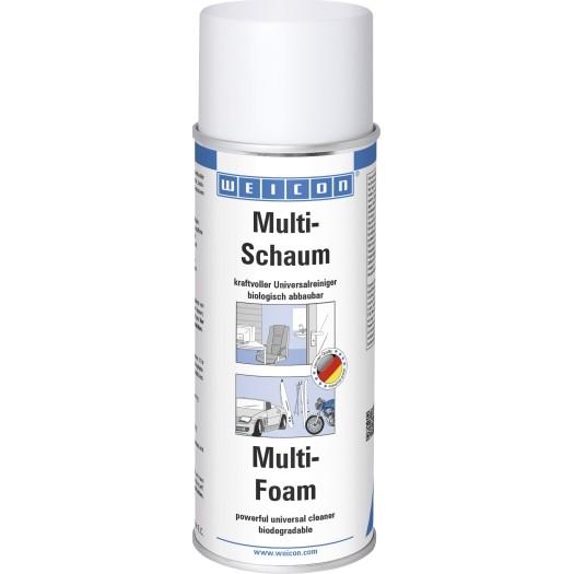"""WEICON® Reinigungs-Spray """"Multi-Schaum"""""""