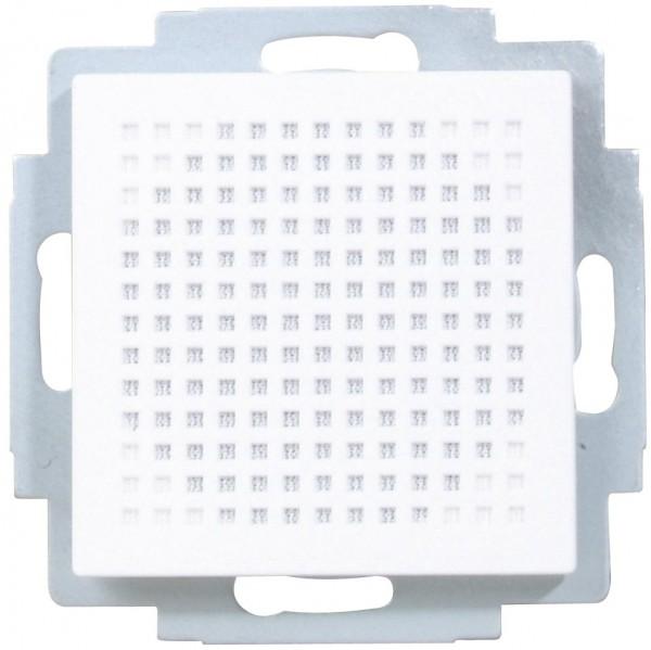 OPUS® 55 UP-Lautsprecher mit Abdeckung