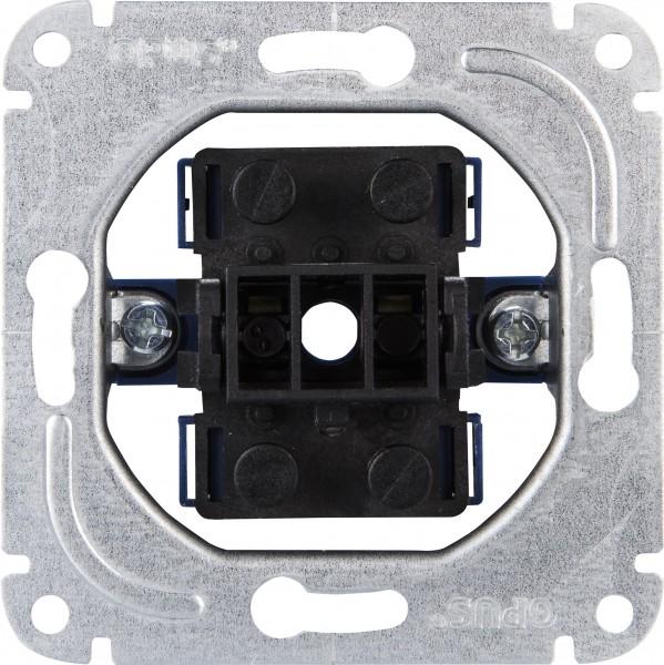 OPUS® Schalter und Taster