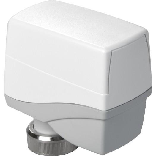 digitalSTROM® Kleinstellantrieb für Raumtemperaturregelung