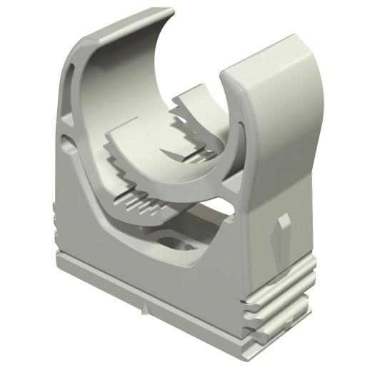 Rohr-Multi-Quickschelle