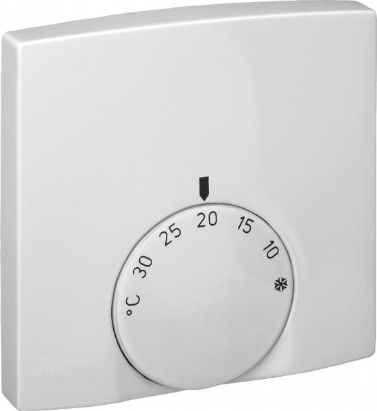 OPUS® AP Raumtemperaturregler, Öffner