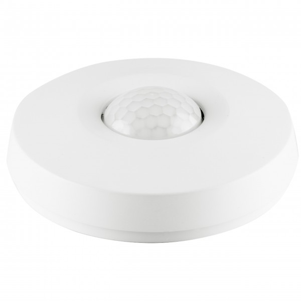 OPUS Smart Motion Sensor Multifunktion