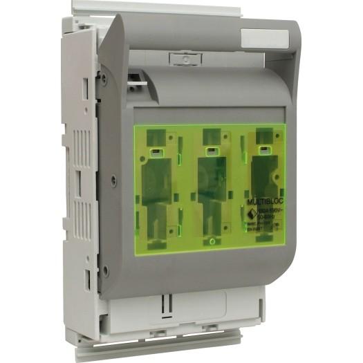 NH-Sicherungs-Lasttrennschalter