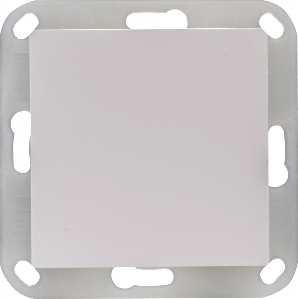 OPUS® 55 Blindabdeckung mit Kunststofftragring