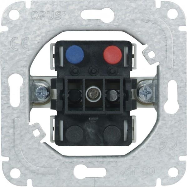 OPUS® Schalter mit Beleuchtung