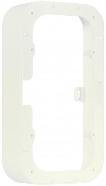 OPUS® 1 Basic Aufputz-Rahmen